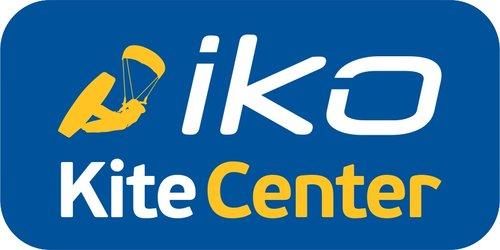kite_75x38cm.jpg