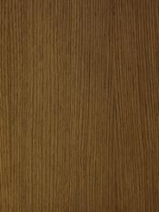 oak-trosko.jpg