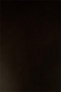 blackpluto1.jpg