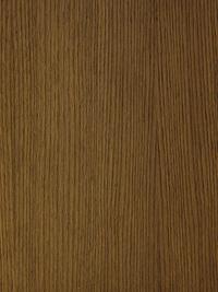 oak-trosko (1).jpg