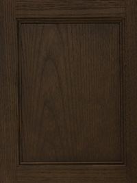 oak-rodney.jpg