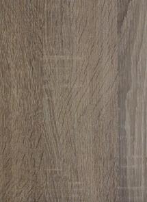 Melamine---Canella-Rustik.jpg