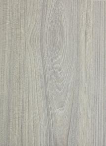 Melamine---Driftwood.jpg
