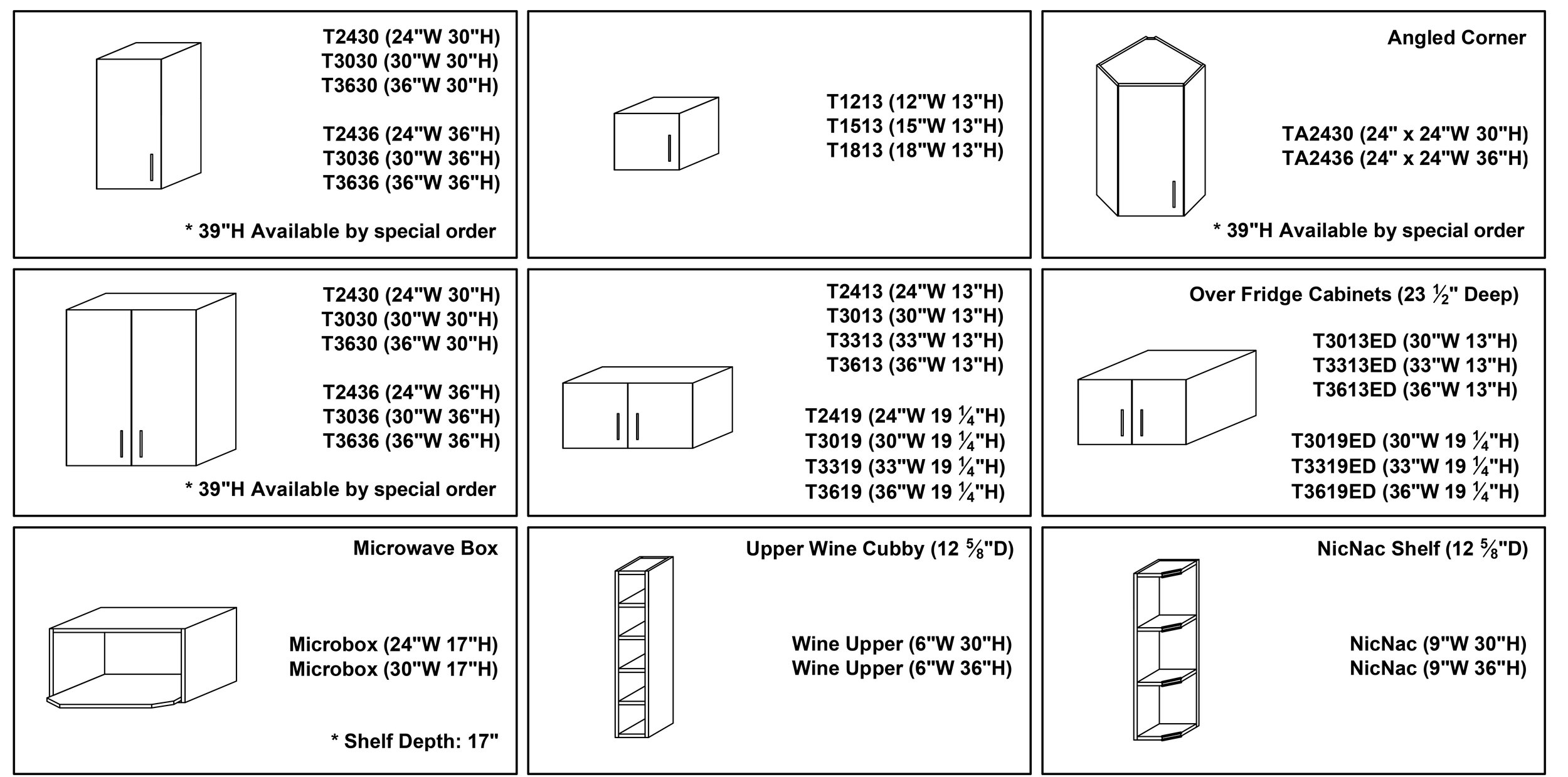 Cupbex Brochure Kitchen Uppers - Web.jpg