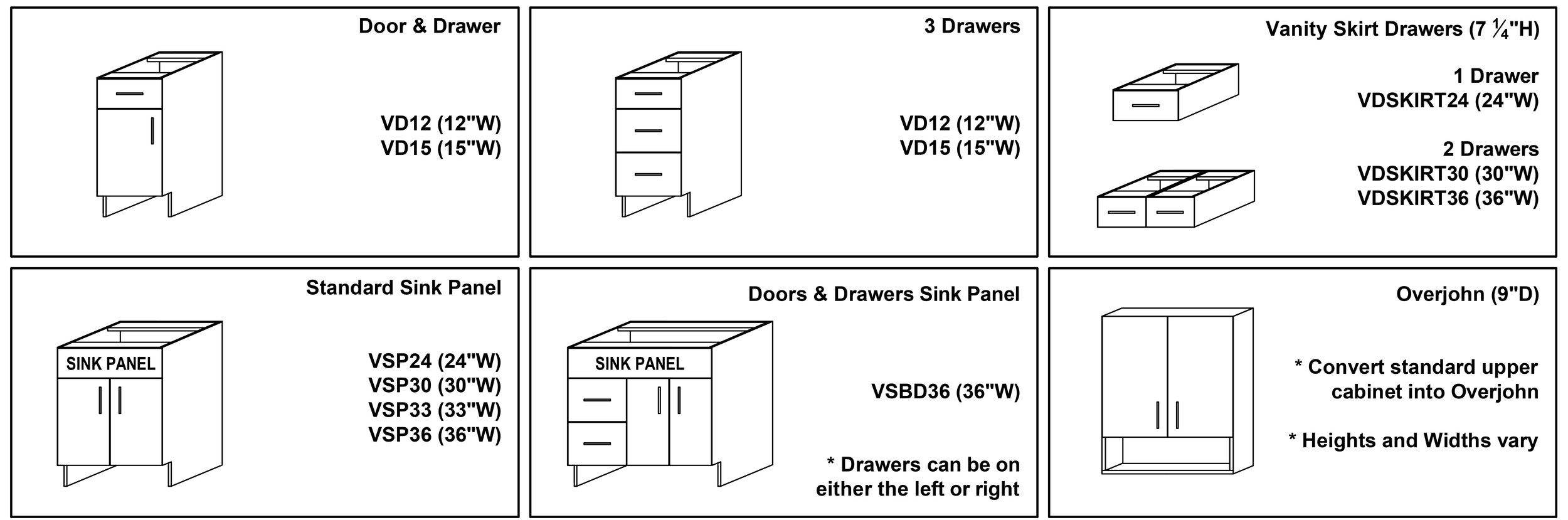 Cupbex Brochure Vanities - Web.jpg