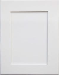 MDF McDougall - Grey White3.jpg