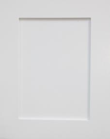 MDF Markie in White.jpg