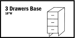 3 drawer base.JPG