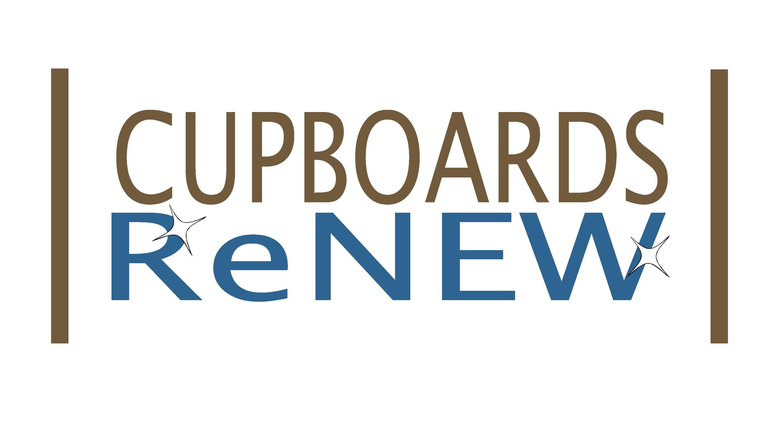 CupboardsRenewLogo3.jpg