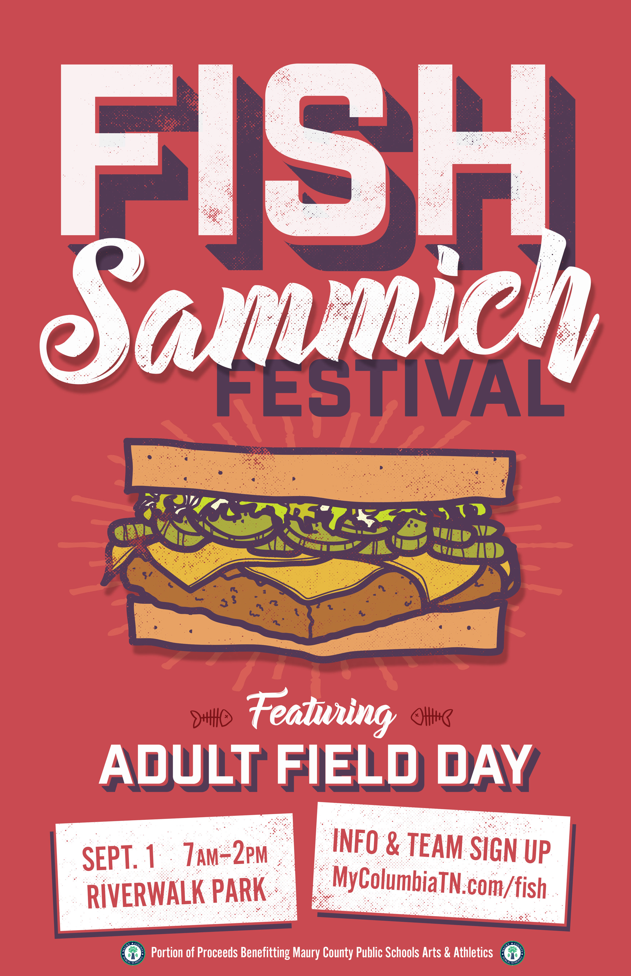 fish-sammich-fest.jpg