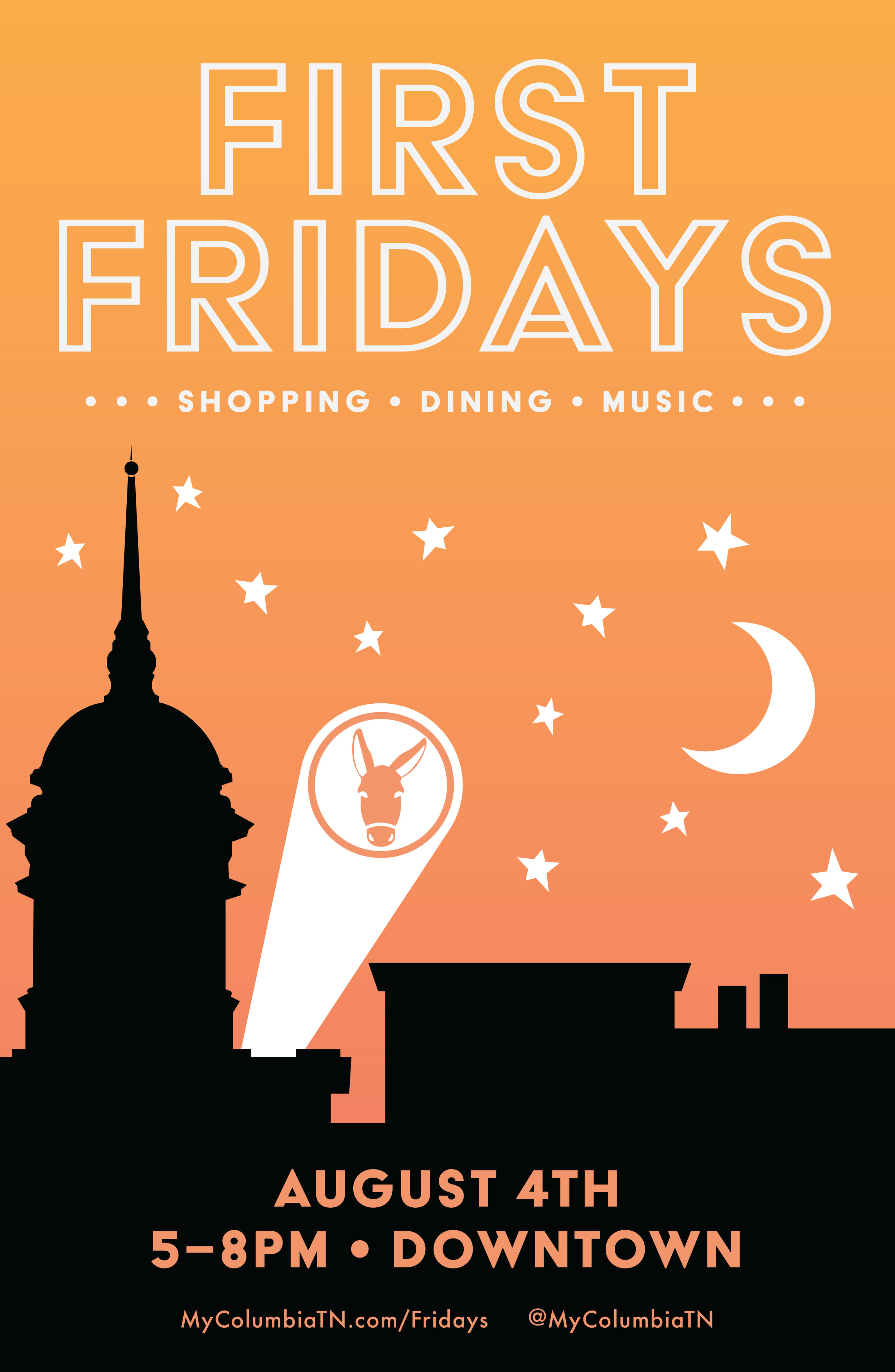 first-fridays-poster-aug17-01.jpg