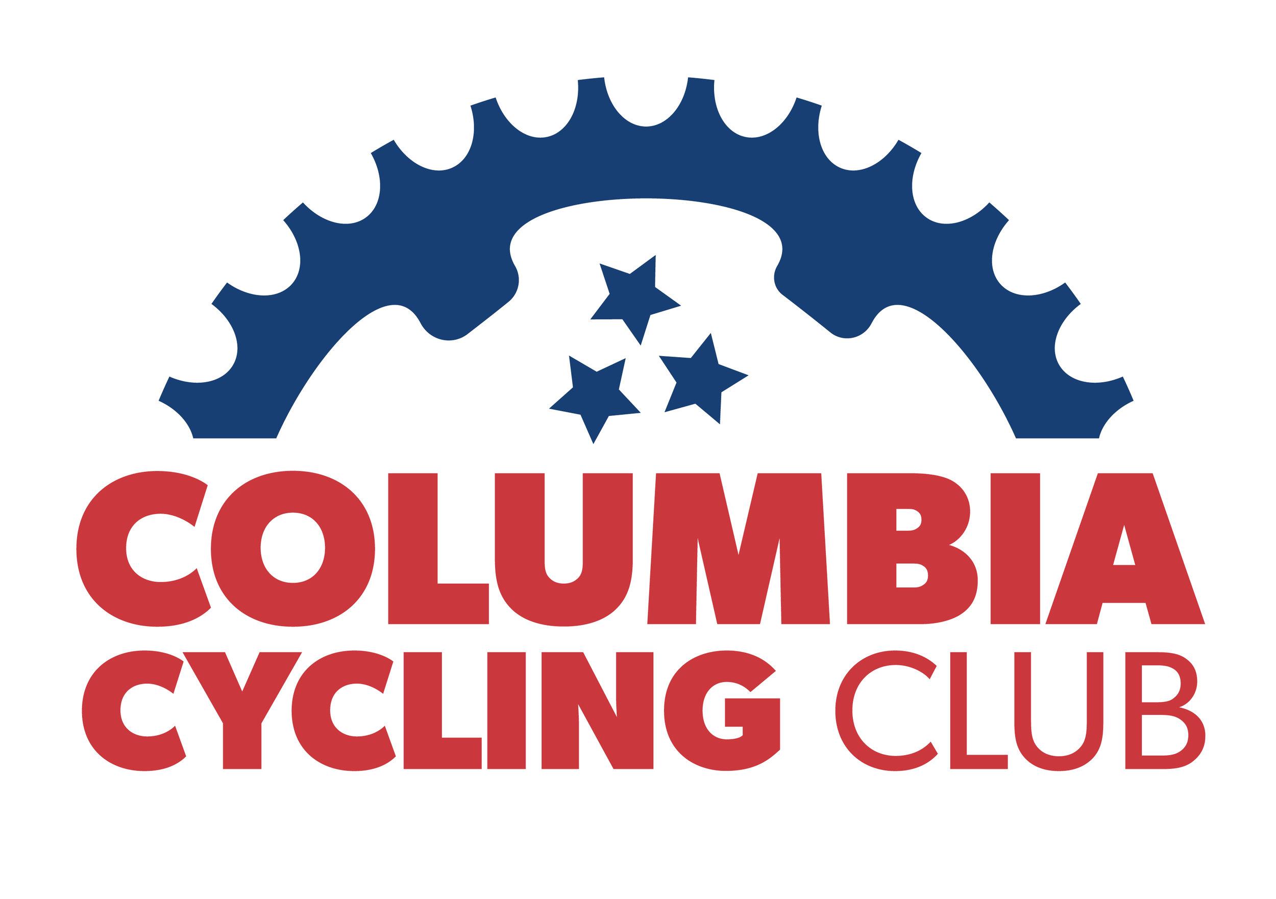 ccc-logo-03.jpg