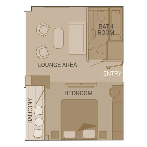 royal-balcony-suite.jpg
