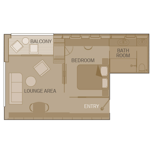 royal-one-bedroom-suite.jpg