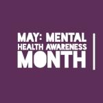 May mental health awareness.jpg