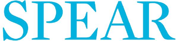 Spear-logo.png