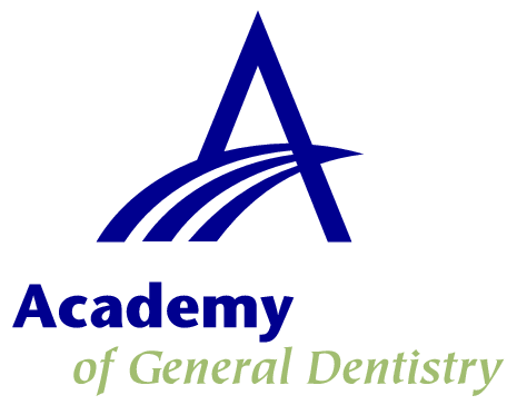 academy_of_general_dentistry.png