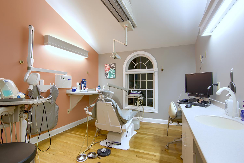 Office-chair2.jpg