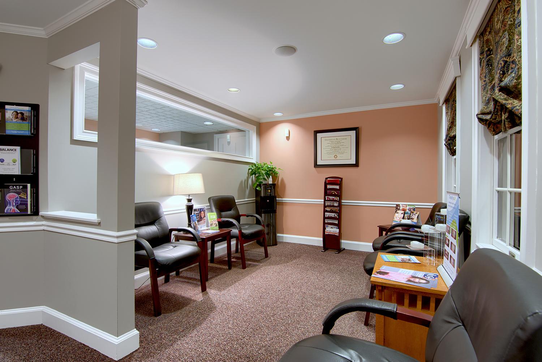 Office-waitingroom.jpg