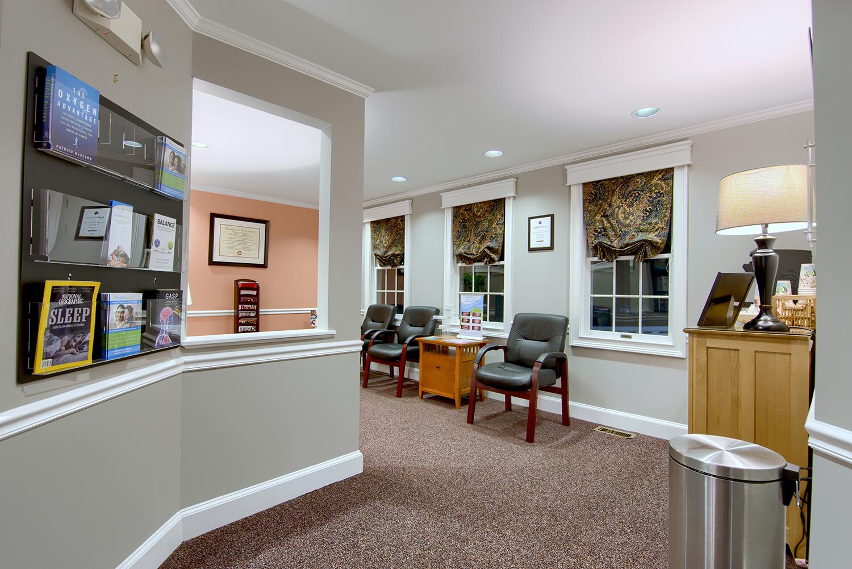 Office-waitingroom2.jpg