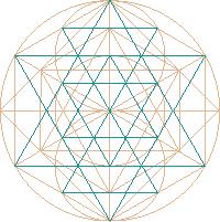 GeometricS.png
