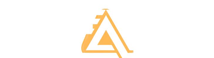 Logo för website orange.png