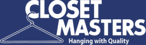 closetmasters-white-logo_px300.png