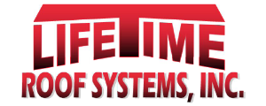 Lifetime-Roof-Systems-Logo_lg_px300.png