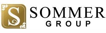 Sommer-Group-logo NEW.jpg