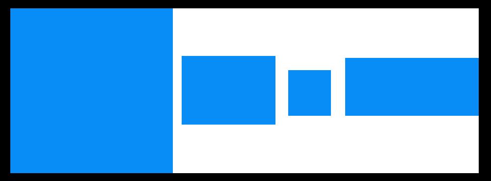 max and neo logo v3.png