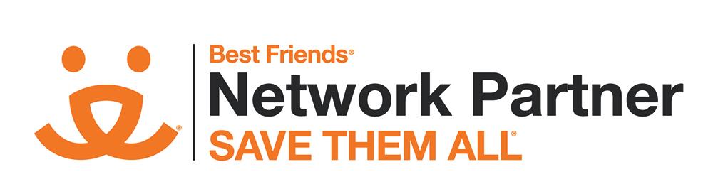 BestFriendsNetworkPartner-logo-small.jpg
