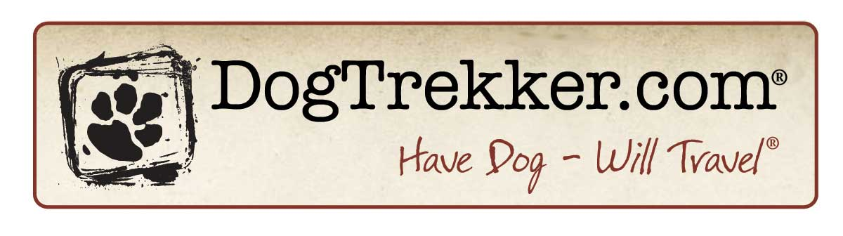When signing up for the Dog Trekker newsletter, please select us as your designated rescue to qualify ShepHeroes for donations.