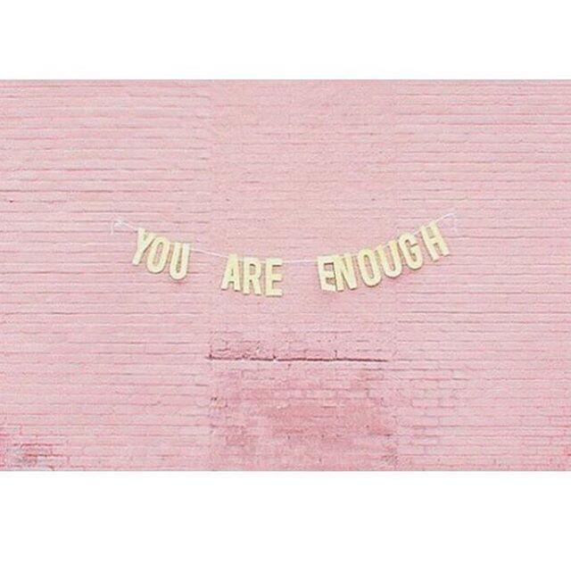 Reminder ✨