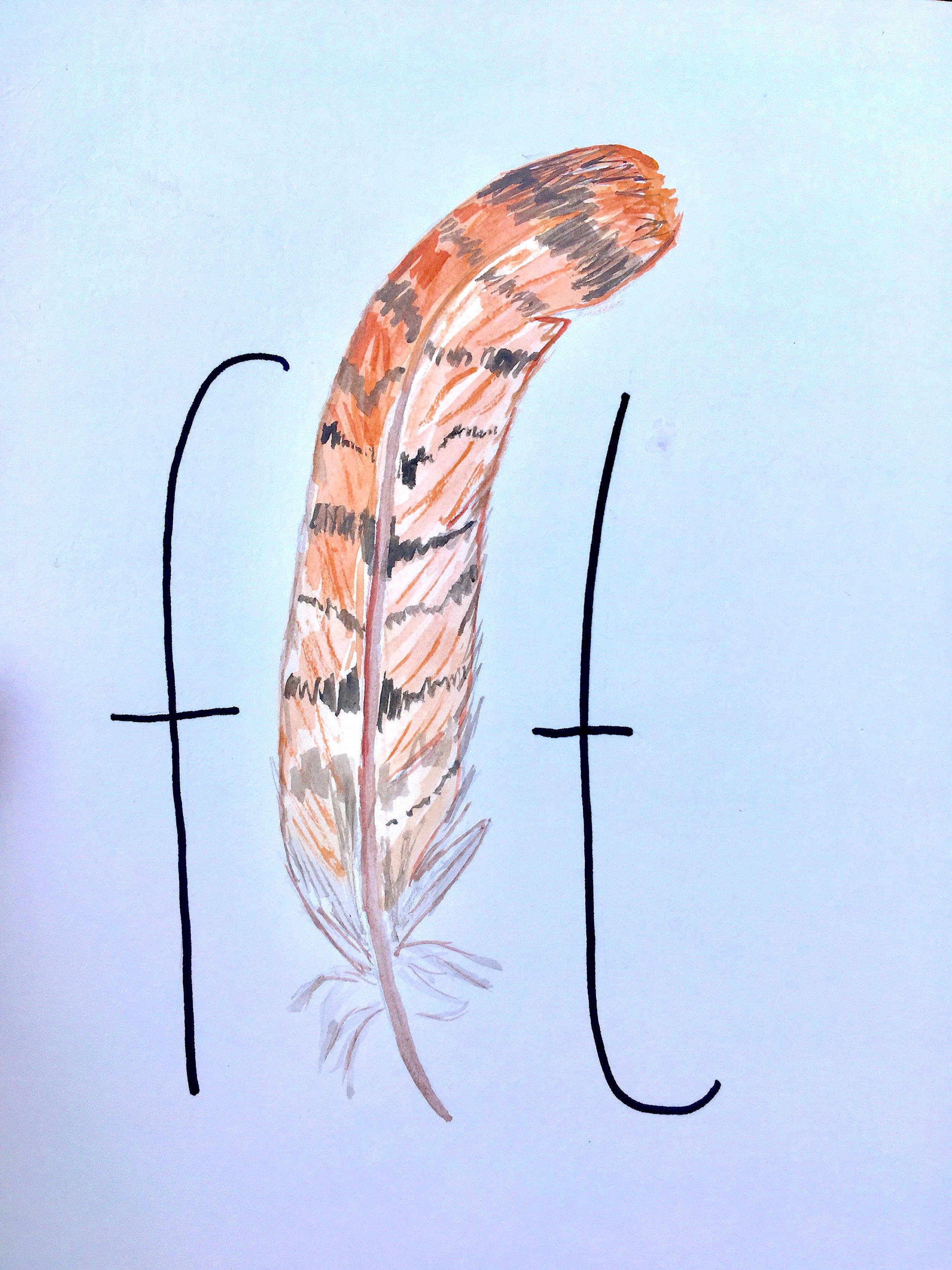 F&T logo 9.30.18.jpg