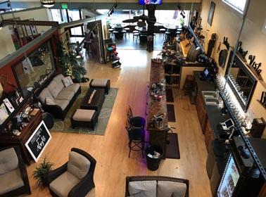 Loft-3-mcminnville-oregon-wine-tasting-room.jpg