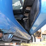 1972-911S-Blue-Targ-Jason131-150x150.jpg