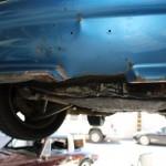 1972-911S-Blue-Targ-Jason291-150x150.jpg