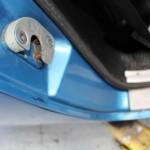 1972-911S-Blue-Targ-Jason311-150x150.jpg
