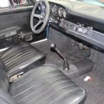1972-911S-Blue-Targ-Jason331-150x150.jpg