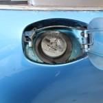 1972-911S-Blue-Targ-Jason341-150x150.jpg