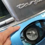 1972-911S-Blue-Targ-Jason351-150x150.jpg