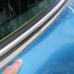 1972-911S-Blue-Targ-Jason361-150x150.jpg