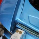 1972-911S-Blue-Targ-Jason401-150x150.jpg