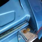 1972-911S-Blue-Targ-Jason421-150x150.jpg