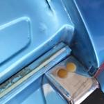 1972-911S-Blue-Targ-Jason431-150x150.jpg
