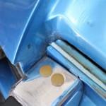 1972-911S-Blue-Targ-Jason441-150x150.jpg