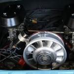 1972-911S-Blue-Targ-Jason481-150x150.jpg