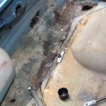1972-911S-Blue-Targ-Jason541-150x150.jpg