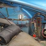 1972-911S-Blue-Targ-Jason561-150x150.jpg