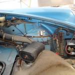 1972-911S-Blue-Targ-Jason581-150x150.jpg